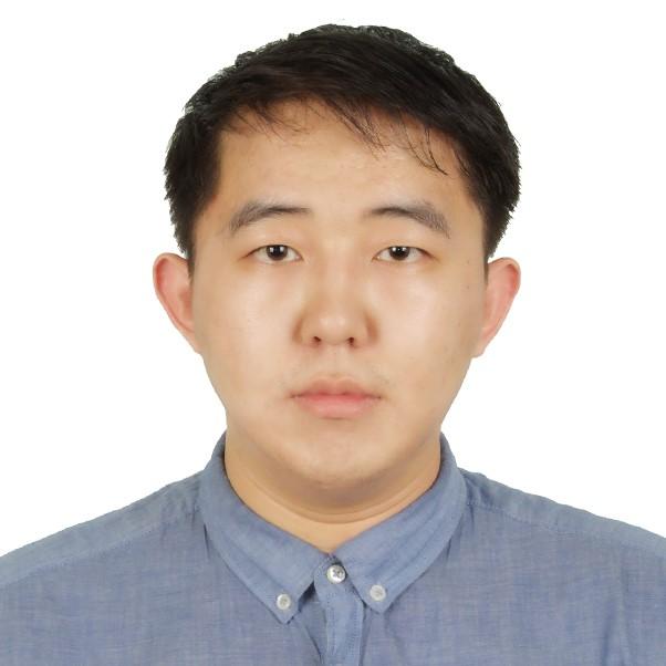 Siying Liu